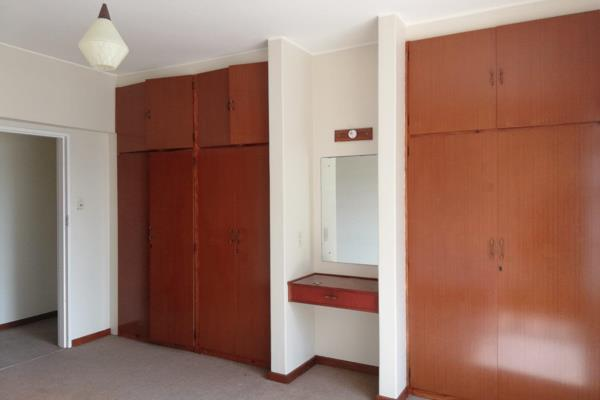 1 Bedroom Apartment Flat To Rent In Southernwood P24 109125875