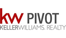 Keller Williams Pivot