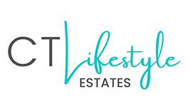 CT Lifestyle Estates