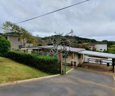 House for sale in Catalina Bay