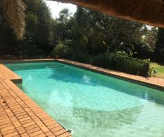 House for sale in Weltevreden Park