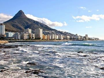 New Sea Point Development to Create Immersive Lifestyle Experience - Property24