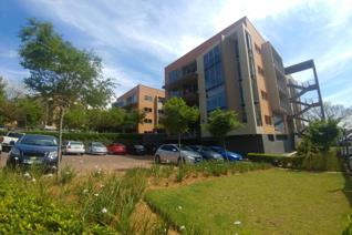 A-Grade Offices with great scenic views, tranquil gardens and modern aesthetic appeal. ...