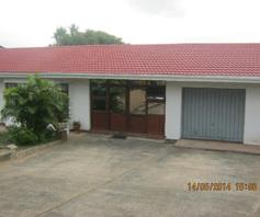 House for sale in Marburg