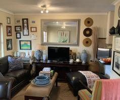Apartment / Flat for sale in Highveld