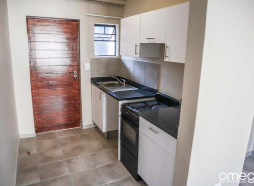 Property and houses to rent in Cape Town : Cape Town Property :  Property24.com