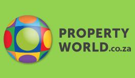 Property World.co.za