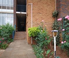 Apartment / Flat for sale in Pretoria North