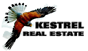 Kestrel Real Estate