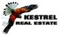 Kestrel Real Estate