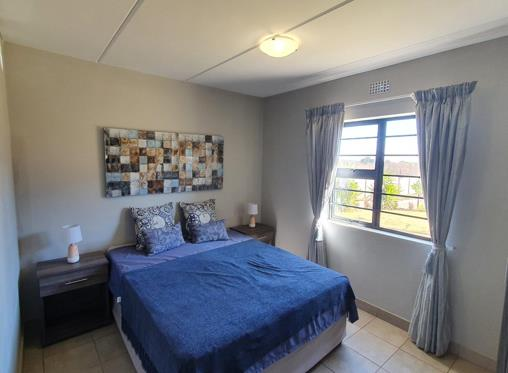 Apartments Flats To Rent In Centurion Centurion Property Property24 Com