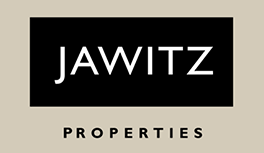 Jawitz North Coast