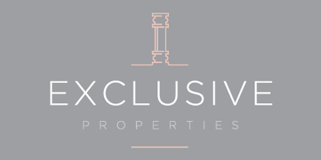 Property for sale by Exclusive Properties