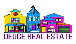 Deuce Real Estate