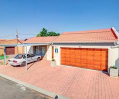 House for sale in Clearwater Estate
