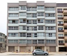 Apartment / Flat for sale in Humewood