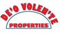 Deo Volente Properties