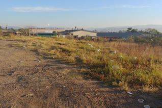 This Huge Industrial property is located in the heart of Vulindlela in Southernwood   This will be perfect for a hardware or a storage ...