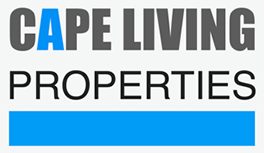 Cape Living Properties