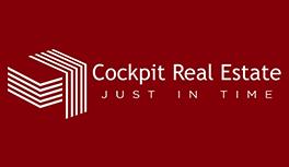 Cockpit Real Estates