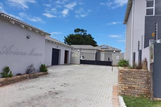This very modern, very neat 3 bedroom townhouse is available from 15 December 2020 so you could be in by Christmas!  Situated in Ariana ...