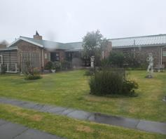 House for sale in Kleinmond Central