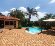 House for sale in Buccleuch