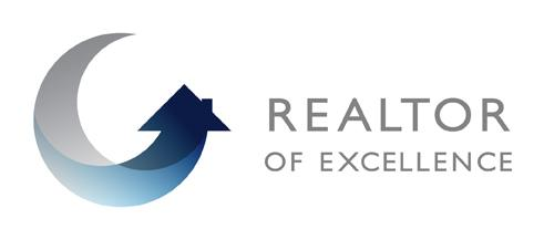 Property for sale by Realtor of Excellence