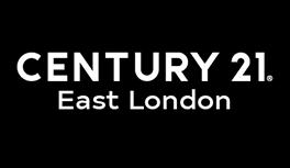 Century 21 East London