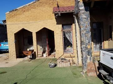 3 Bedroom Houses For Sale In Midrand