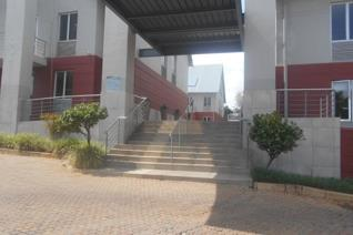 A-grade Office Space To Rent, Faerie Glen/Lynnwood Glen/Menlyn Business zone.