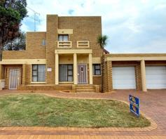 House for sale in Lenasia