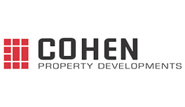 Cohen Property Developments