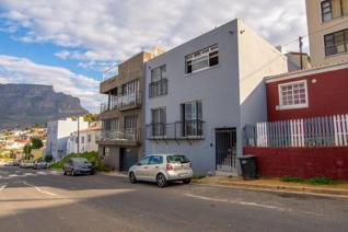 Exclusive Sole Mandate  This modern 6-bedroom home is situated in the historic Bo Kaap. The area with its rich culture, heritage and ...