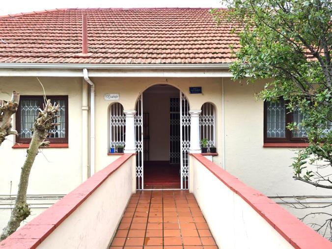 3 Bedroom Apartment / Flat for sale in Rondebosch