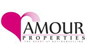 Amour Properties
