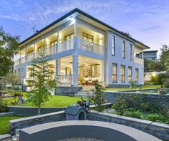 House for sale in Helderfontein Estate