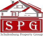 Property for sale by Spg