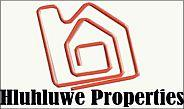 Property for sale by Hluhluwe Properties