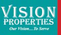 Vision Properties King William's Town