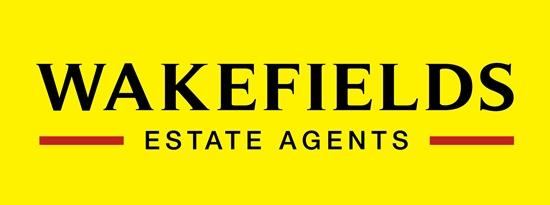 Property for sale by Wakefields Estate Agents Hillcrest