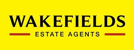 Property for sale by Wakefields Estate Agents Cotswold Downs