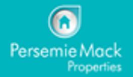 Persemie Mack Properties