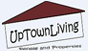 Uptown Living People and Properties