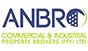 Anbro Properties