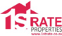 1st Rate Properties