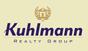 Kuhlmann Realty Group - East London