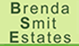 Brenda Smit Estates