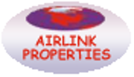 Airlink Properties