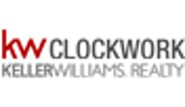Keller Williams Clockwork Sandton
